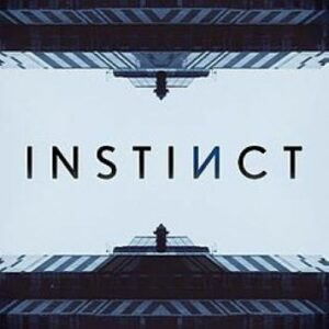 The Instinct Series