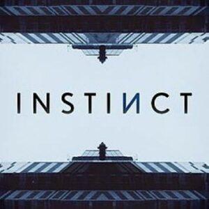 The Instinct Series