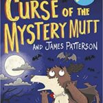 Dog Diaries-Curse of the Mystery Mutt