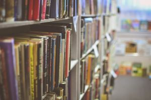 James Patterson's Stand Alone Book List